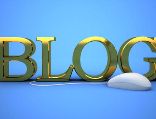 Cómo mejorar tu blog de empresa