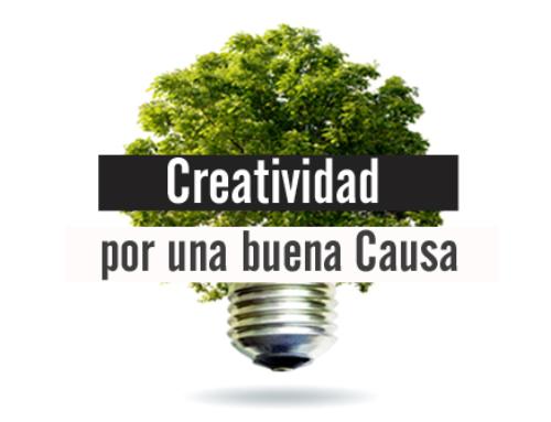 Ejemplos de campañas solidarias creativas e innovadoras